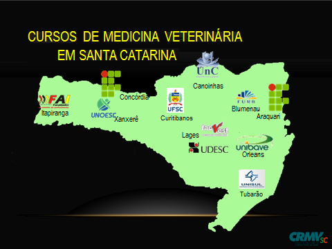 veterinariaSC